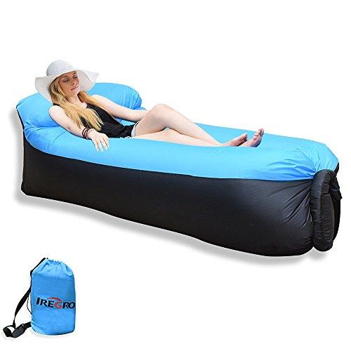 sofa cama iregro