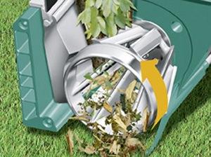 trituradora-a-turbina