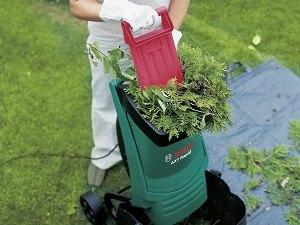 trituradora-electrica-de jardin