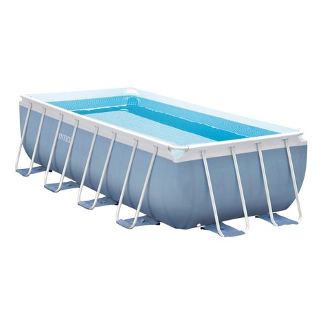 piscina-Intex-28318
